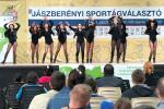 sportagv2014111