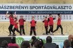sportagv2014112