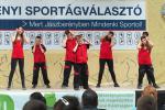 sportagv2014113