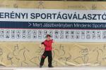 sportagv2014114