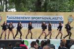 sportagv2014115