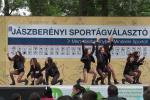sportagv2014116
