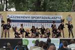 sportagv2014119