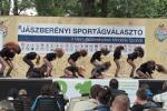 sportagv2014120