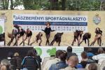 sportagv2014121