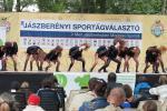 sportagv2014122