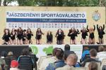 sportagv2014123