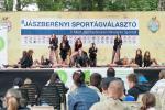 sportagv2014124