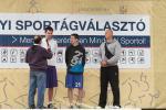 sportagv2014125