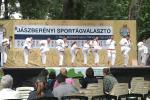 sportagv2014126