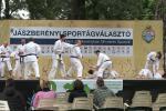 sportagv2014127