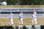 sportagv2014128