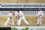 sportagv2014129