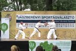 sportagv2014130