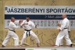 sportagv2014131