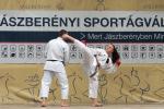 sportagv2014134