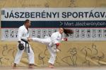 sportagv2014135