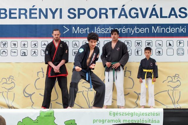 sportagv2014137