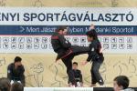 sportagv2014138