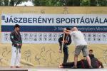 sportagv2014139