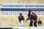 sportagv2014140