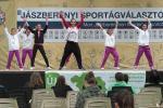 sportagv2014141