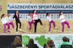 sportagv2014142