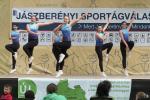 sportagv2014144