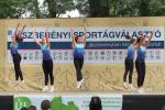 sportagv2014145