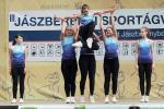 sportagv2014146