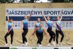 sportagv2014147