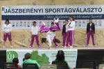 sportagv2014148