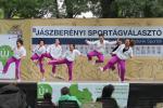 sportagv2014149