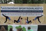 sportagv2014150