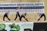 sportagv2014152