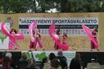 sportagv2014155