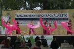 sportagv2014156