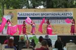 sportagv2014157