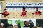 sportagv2014158