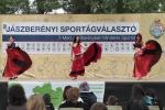 sportagv2014159