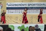 sportagv2014160