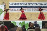 sportagv2014161