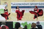 sportagv2014162