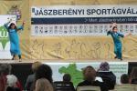 sportagv2014163