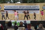 sportagv2014164