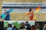 sportagv2014165