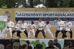 sportagv2014167