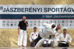 sportagv2014168