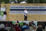 sportagv2014169