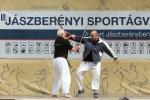 sportagv2014170